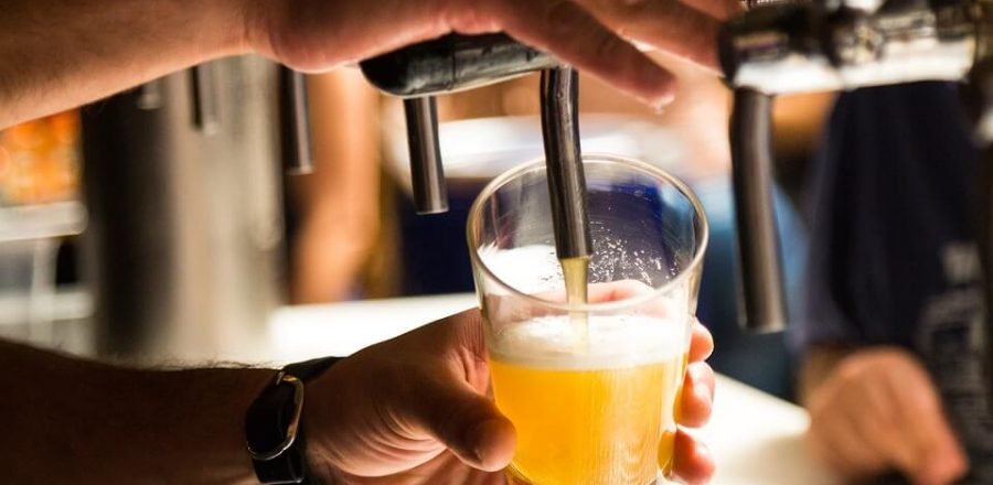 Beer Making Supplies near Me: Best Beer Brewing Starter Kits
