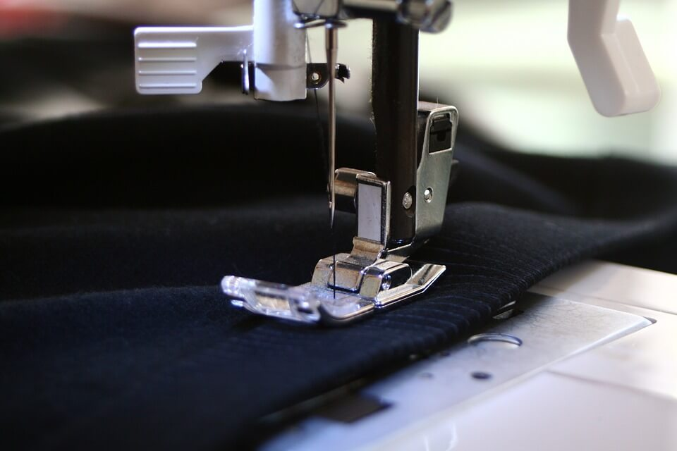 Singer 7258 Stylist Sewing Machine Review
