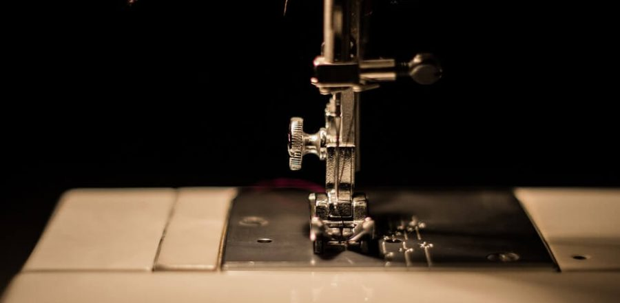 Review: BROTHER PQ1500SL Quilting and Sewing Machine